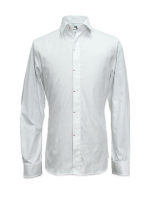 Long Sleeved Odessa Shirt