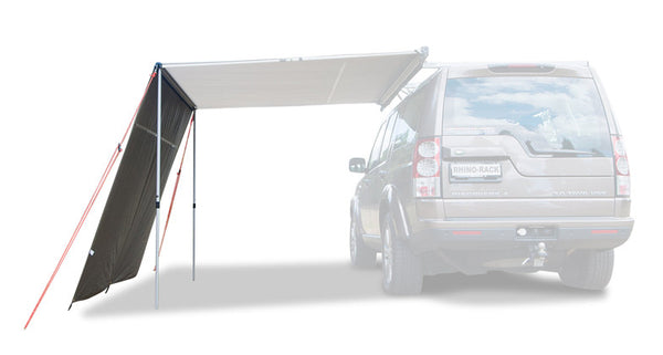 RHINO RACK SUNSEEKER II AWNING EXTENSION PIECE