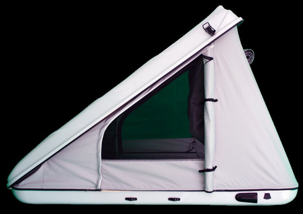 JAMES BAROUD STANDARD DISCOVERY ROOF TENT