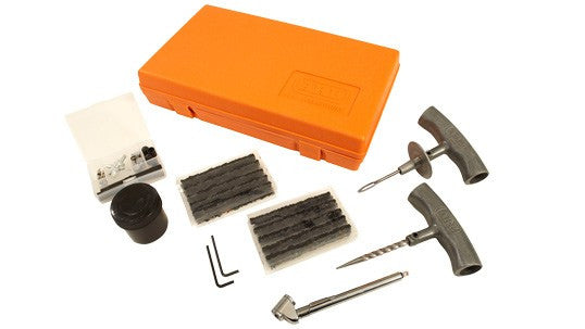 SPEEDY SEAL PUNCTURE REPAIR KIT