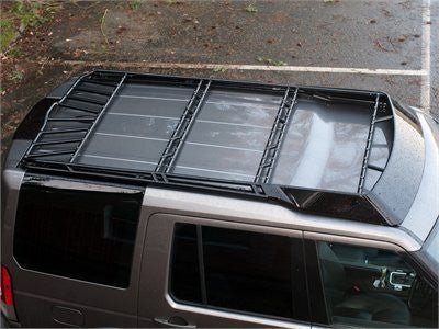 Discovery 3 Amp 4 Roof Rack Vogue Xpeditions