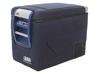 CANVAS TRANSIT BAG FOR 35L ARB FRIDGE
