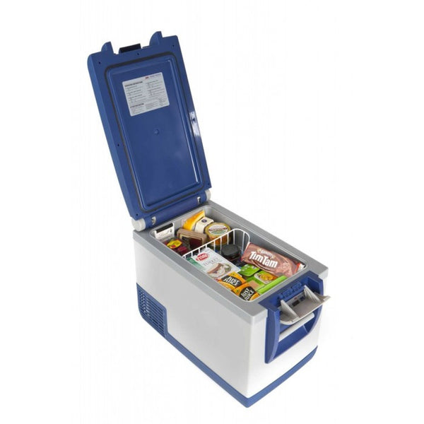 ARB 35 LITRE FRIDGE