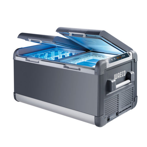 WAECO CFX 95DZ2 FRIDGE