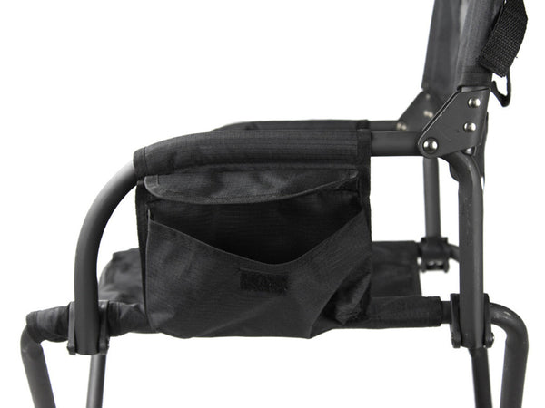 EXPANDER CHAIR