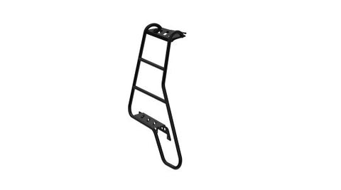 DISCOVERY 3 & 4 REAR LADDER