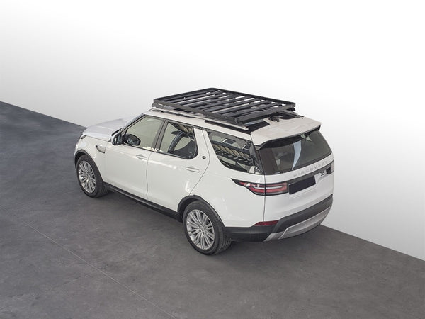 LAND ROVER ALL NEW DISCOVERY (2017-Current) SLIMLINE II ROOF RACK KIT