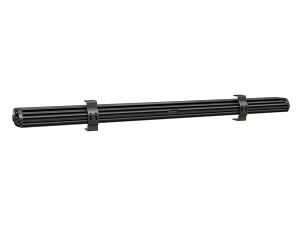 "40"" LED LIGHT BAR FX1000-CB SM / 12V/24V / SINGLE MOUNT- BY OSRAM"