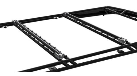 XRS CROSS BARS