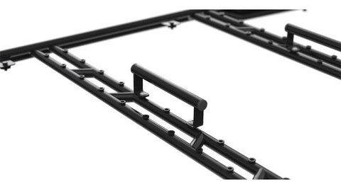 XRS THULE BIKE CARRIER ADAPTORS