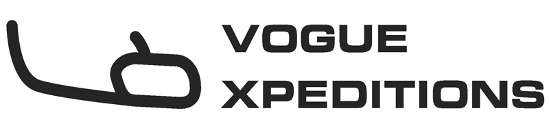 Vogue Xpeditions