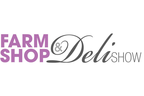 Farm Shop & Deli Show 2017