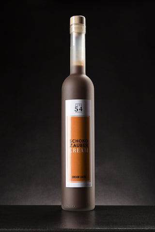 Club 54 Schoko-Zauber Cream (0,5 l)
