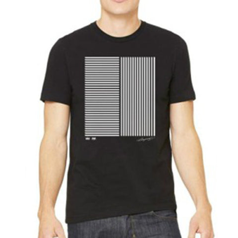 Hillsong UNITED - EMPIRES Tee
