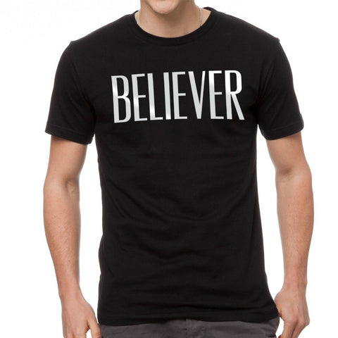 Believer T-Shirt