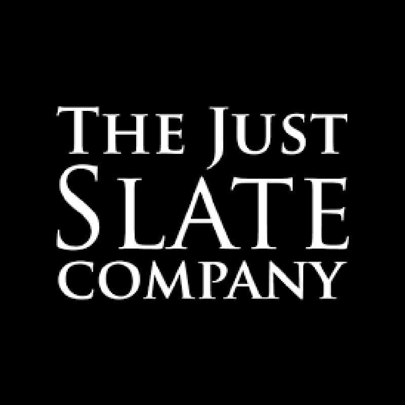JUST SLATE | SLATE PRODUCTS