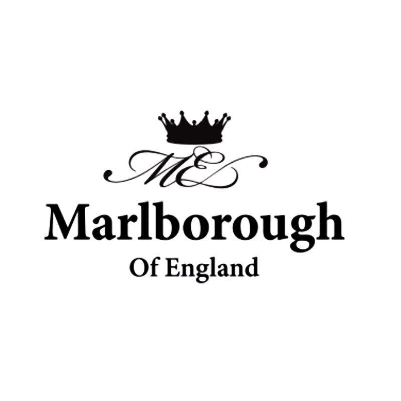 MARLBOROUGH OF ENGLAND | LEATHER GIFTS