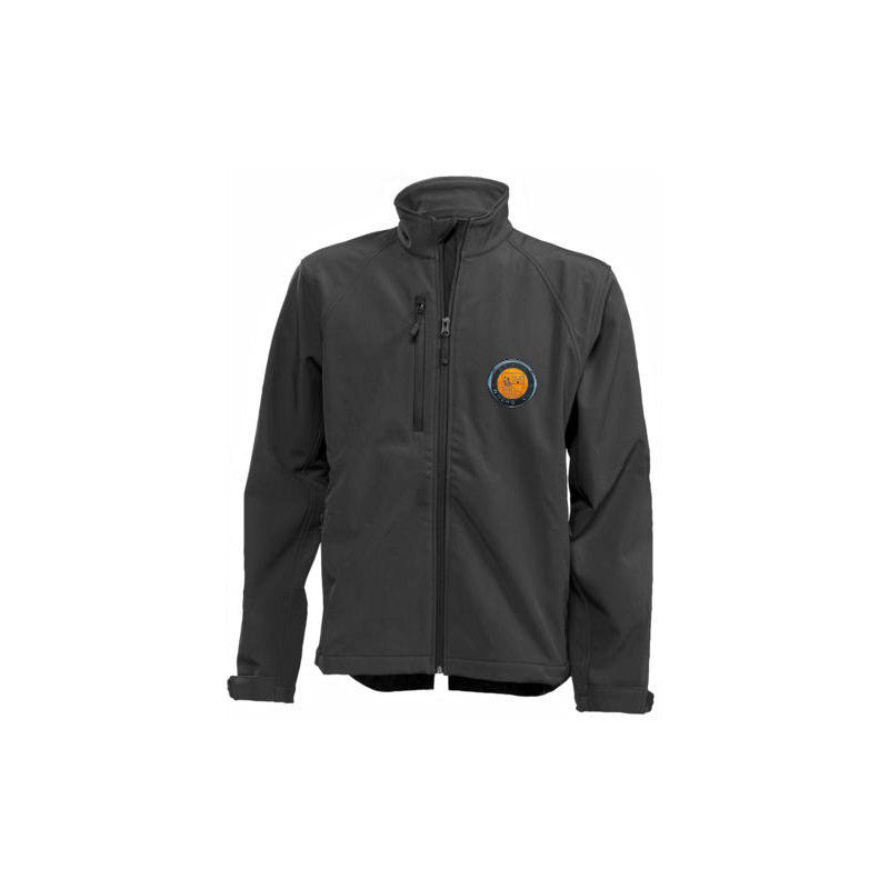 BOC Titanium Soft Cell Jacket