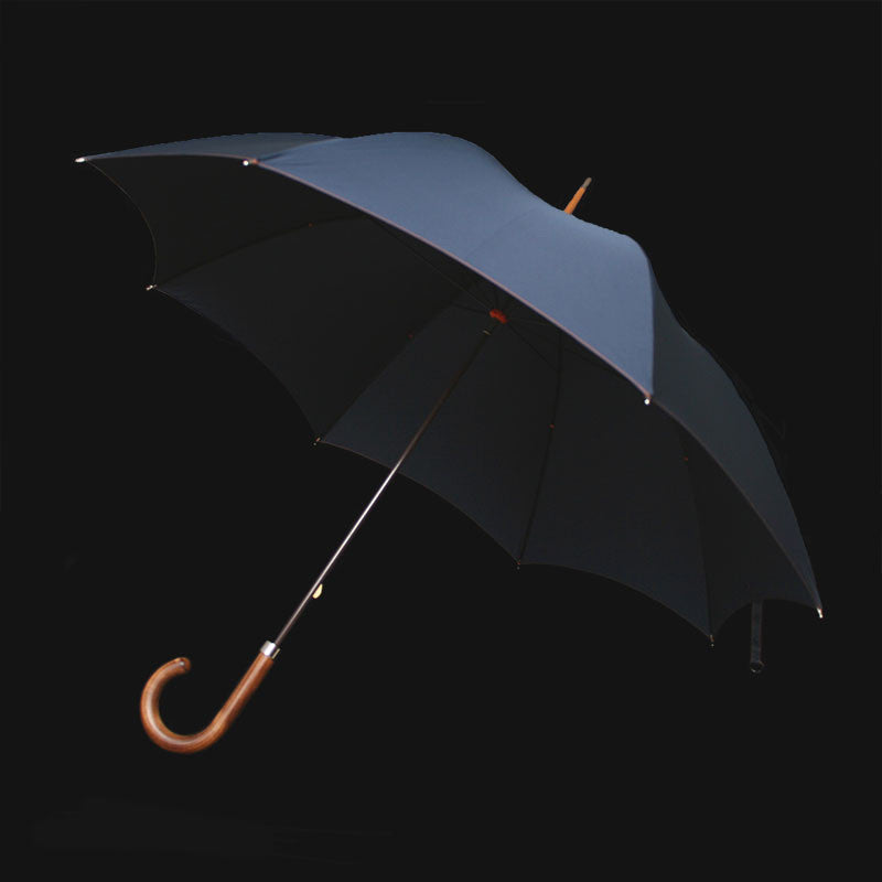 Marius Classic Mens Umbrella