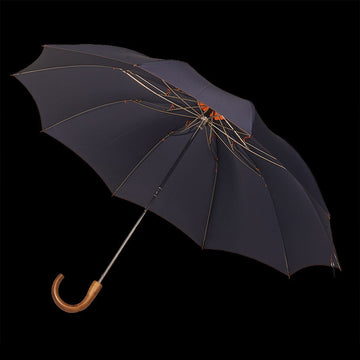 Marius Compact Mens Umbrella