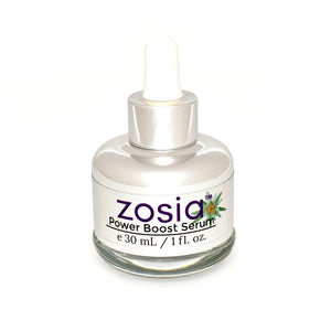 Power Boost Serum reduce wrinkles, firm skin