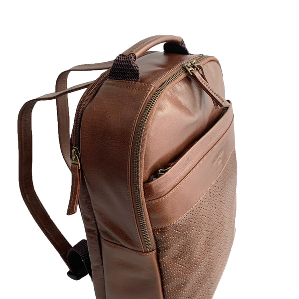 c4ea5fb38 MORRAL EN CUERO VACUNO GRABADO. – Marruecos Colombian Leather S.A.S.
