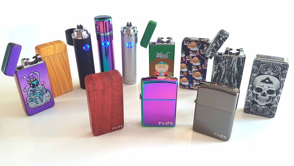 What and Why the Laser Plasma Lighter?