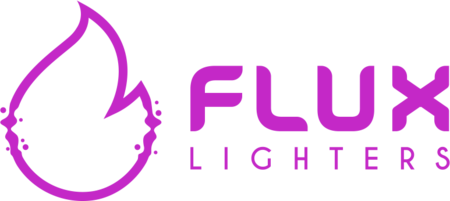 Flux Lighters