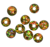 uGems Created Opal Special Colors Assorted Sizes