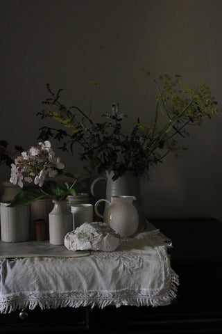 """ A STILL LIFE"" - THE SUNDAY ART SCHOOL - SUNDAY 23RD SEPTEMBER (LATE AFTERNOON)"