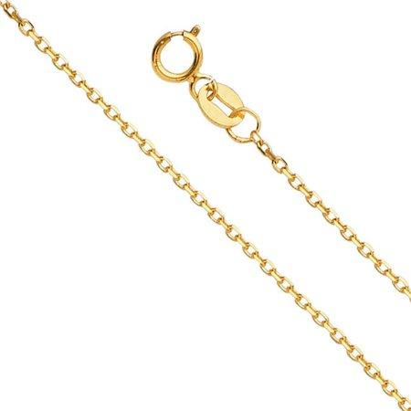 Whisper Chains - Gold-Dipped - Suetables