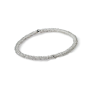 Daisy Stretch Bracelet - Suetables
