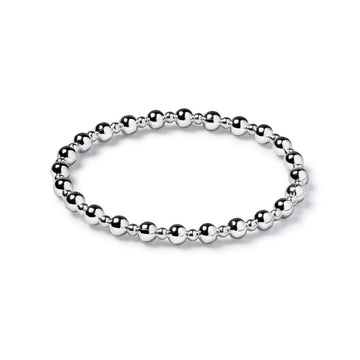 Erin Big Small Bracelet - Suetables