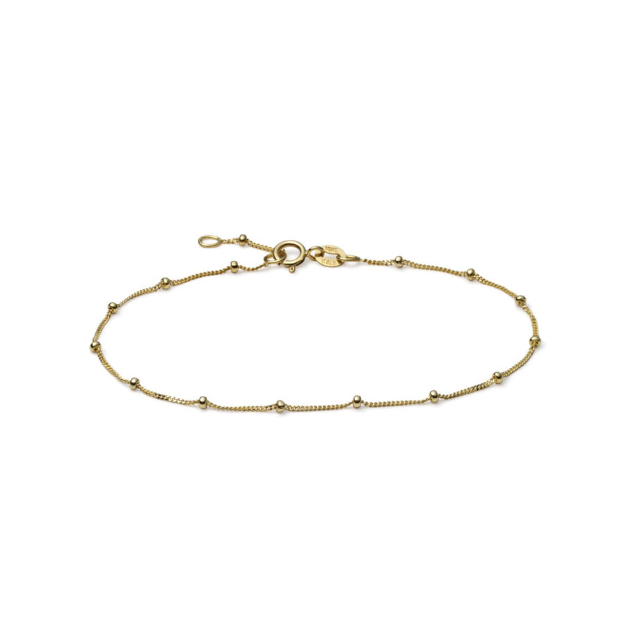Zahara Satellite Ball Bracelet