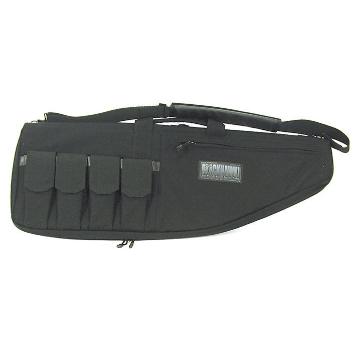 Blackhawk! Padded Rifle Case