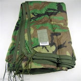 US Military Poncho Liner (WOOBIE!!!)