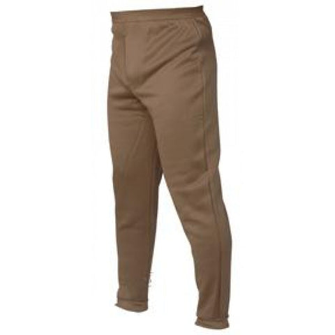 ECWCS Polypropylene Thermal Bottoms
