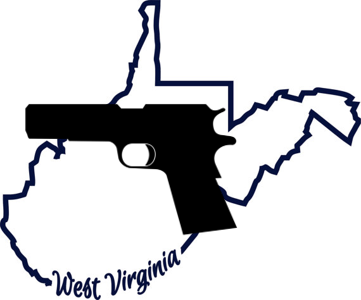 West Virginia Concealed Carry Qualification Course (6 hrs)