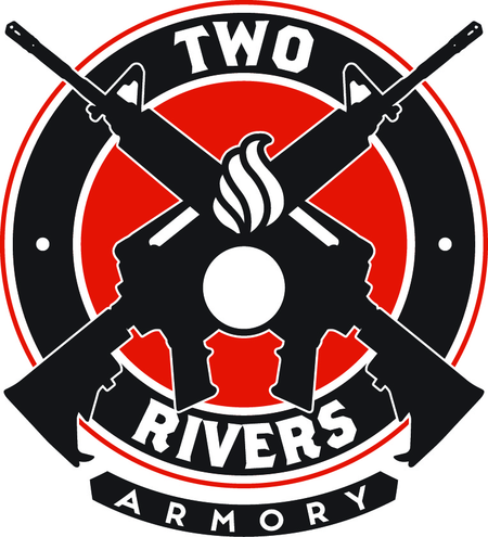 Two Rivers Armory