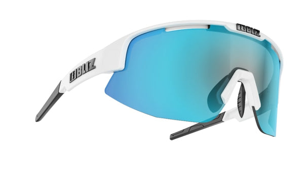 Bliz Active Sunglass Matrix Sport Glasses