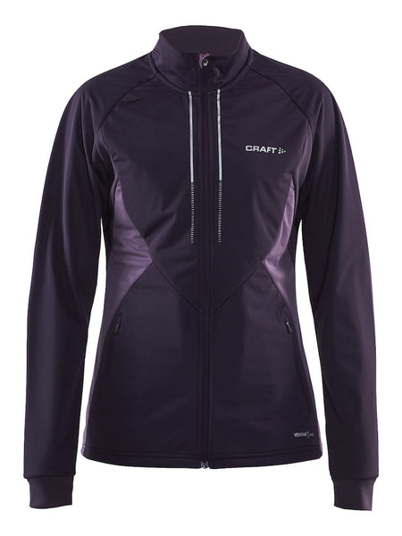 Craft  Women's Storm Jacket 2.0