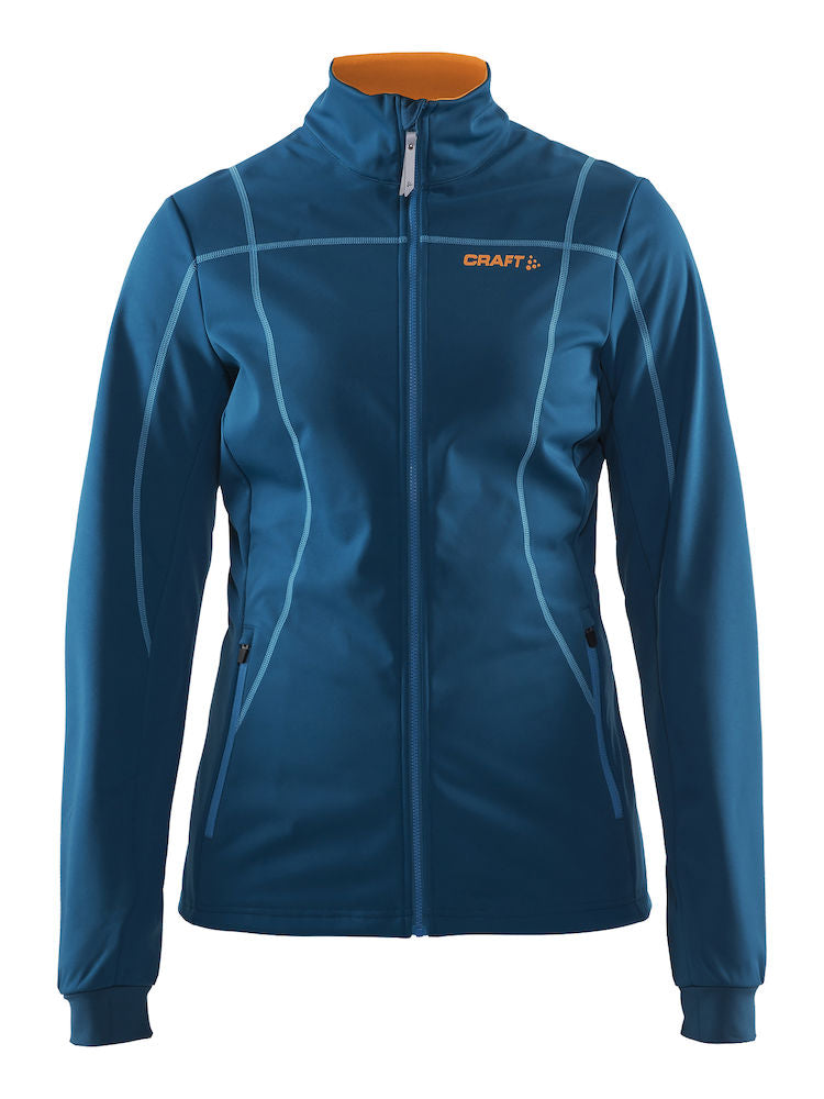 Craft Women's Force Jacket