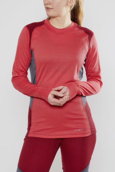 Craft Women's Baselayer Set