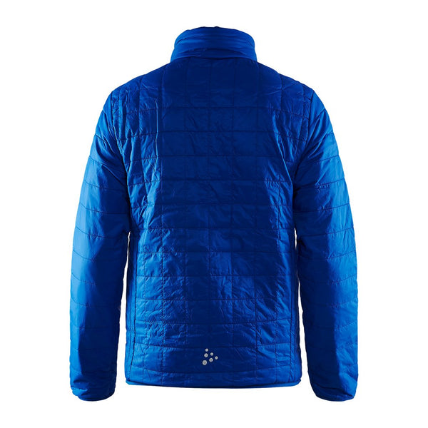 Craft Primaloft Stow-Light Jacket