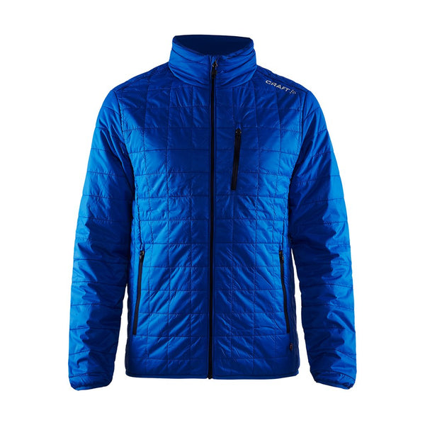 Craft Primaloft Stow Women's Jacket