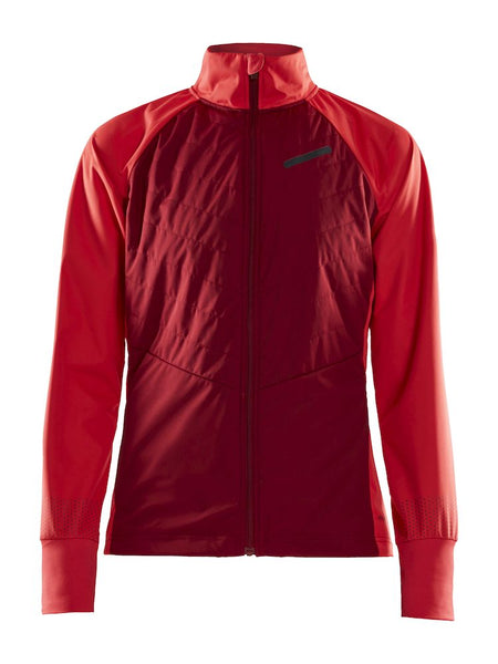 Craft Women Storm Balance Jacket