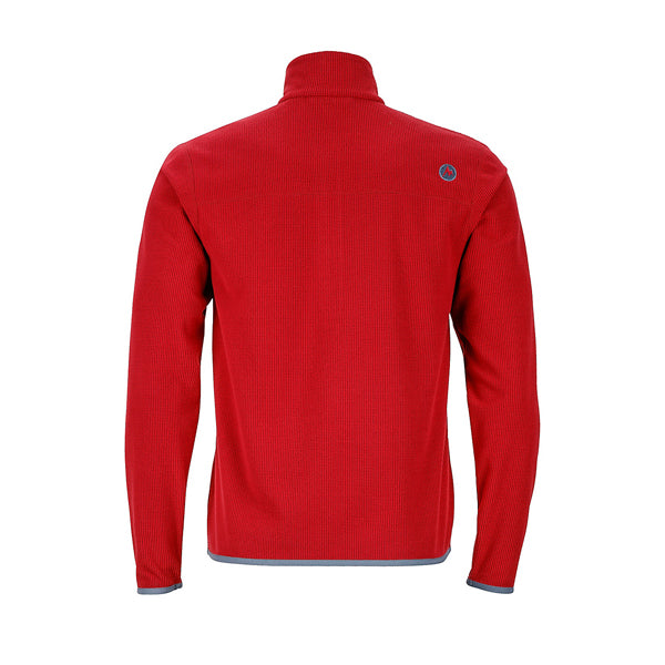 Marmot Rangeley 1/2 Zip Fleece 84270