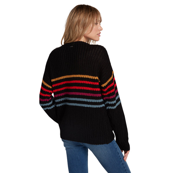 Volcom Move On Up Sweater