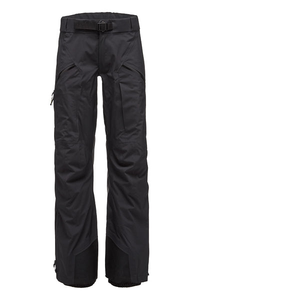 Black Diamond Mission Pants (Women's)