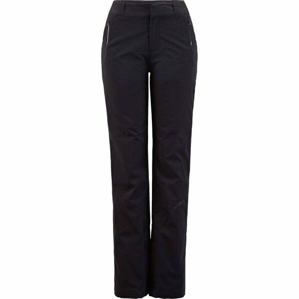Spyder Women's Winner GTX Pant